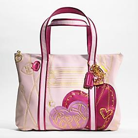 mens coach wallet outlet htc0  coach heart purse